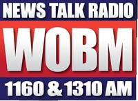 WOBM News